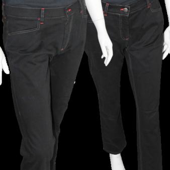 Freizeithosen/Shorts