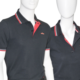 Hemden/Polo-/T-Shirts