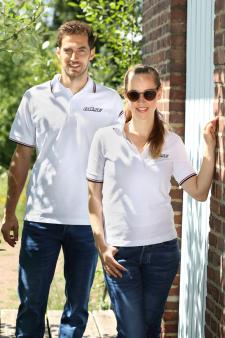 Chemises/Polo-Chemises/T-Shirts