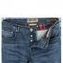 BÜSE Detroit Jeans