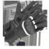 ST MATCH Handschuh