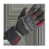 TOURSPORT Handschuh