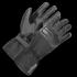 EASY Handschuh