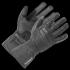RIDER Handschuh