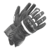 MISANO Handschuh