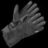 DALTON Handschuh