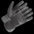 AIR PRO Handschuh