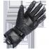 BÜSE Pit Lane Pro gants sport