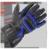 PIT LANE Handschuh