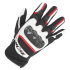 SAFE RIDE Handschuh