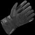 SUMMERRAIN Handschuh