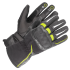 BÜSE Open Road Touring glove