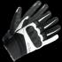 OPEN ROAD EVO Handschuh
