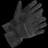 SOLARA Handschuh
