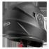 ROCC 410 casque intégral mat