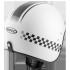 ROCC Classic Pro TT casque jet mat