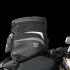 Büse TRS Sport-Touring
