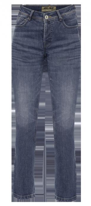 Büse Jeans Detroit Damen