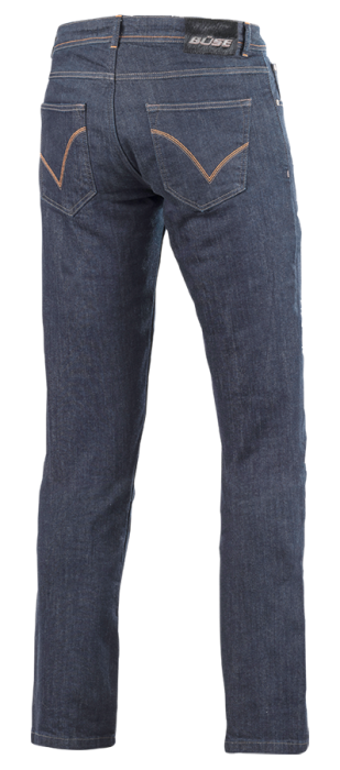 BÜSE Dallas Jeans