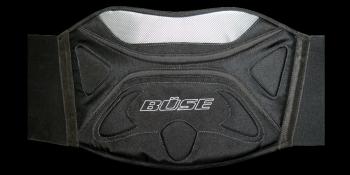 BÜSE Wing Nierengurt