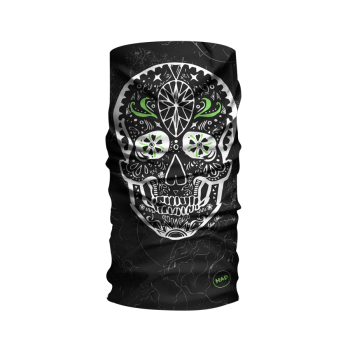 H.A.D. Tuch Lani Skull
