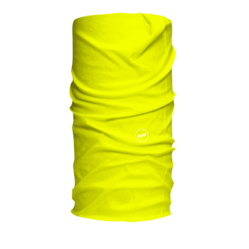H.A.D. Tuch Fluo Yellow