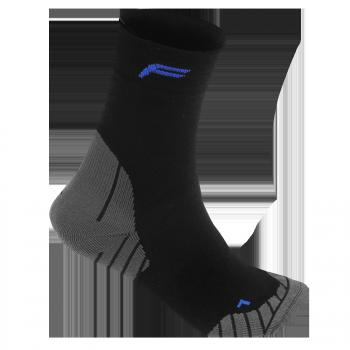 FUSE TA100 Socke