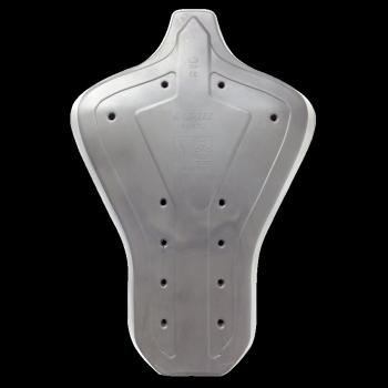 SAS-TEC SC-1/12 Rückenprotektor