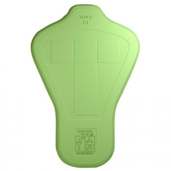 IMPACTEC TP 06 Rückenprotektor