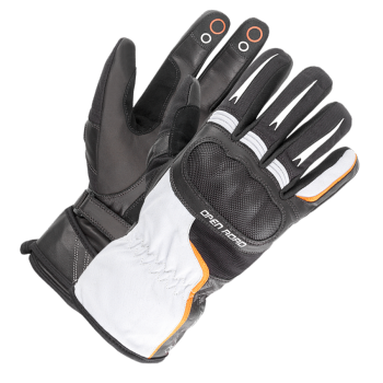 Büse Open Road Touring Gloves