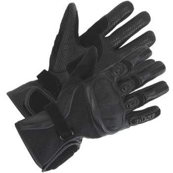 Büse Handschuh Solara