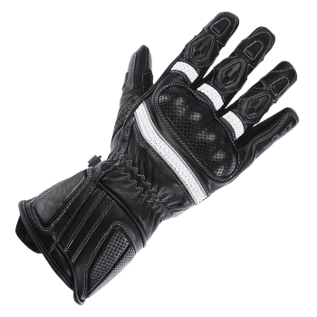 BÜSE Pit Lane Pro gants sport dames