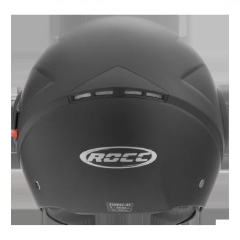 ROCC 230 Uni matt