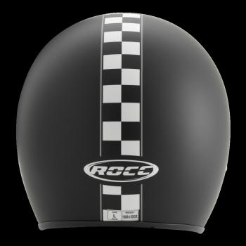 ROCC Classic Flag