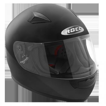 ROCC 380 Junior Uni matt
