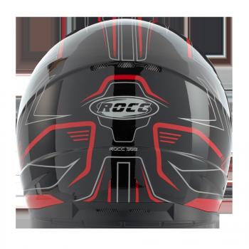 ROCC 382 Junior