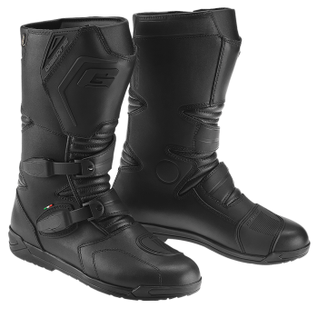GAERNE Capo Nord Crossstiefel