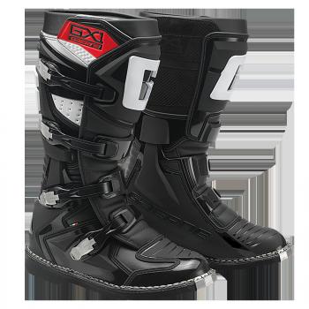 GAERNE GX-1 Crossstiefel
