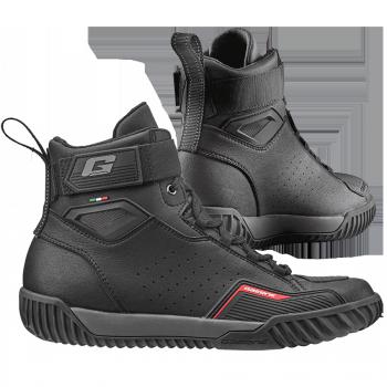 GAERNE G Rocket Sneakers