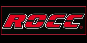 ROCC Spannband einzeln verpackt