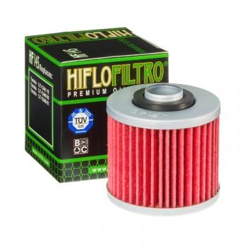 Ölfilter HF145 Yamaha