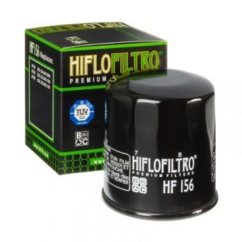 oil filter HF156 KTM