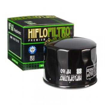 Ölfilter HF160 BMW