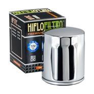 Ölfilter HF171C Harley chrom