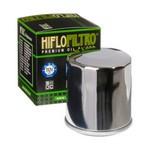 Ölfilter HF303-C Honda/Kawa/Yamaha