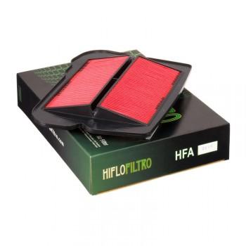 Hiflo Luftfilter HFA1912 Honda