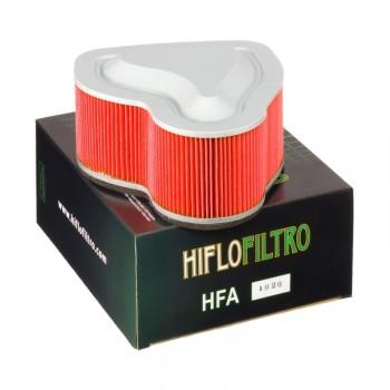 Hiflo Luftfilter HFA1926 Honda