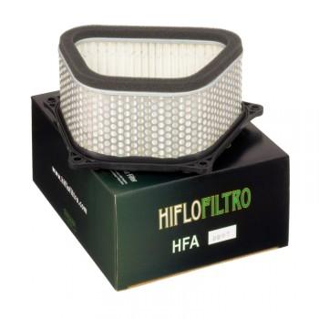 Hiflo Luftfilter HFA3907 Suzuki
