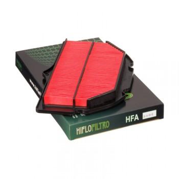 Hiflo Luftfilter HFA3908 Suzuki