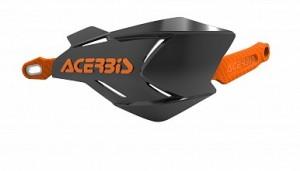 Acerbis Handschale X-Factory